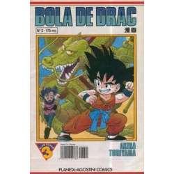 Bola de drac 02