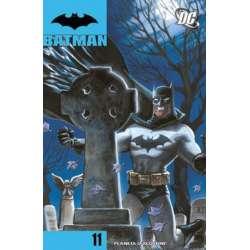 Batman (2006-2007) Vol.11