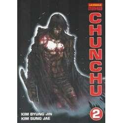 Chunchu 02