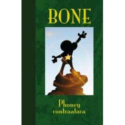 Bone 02 - Edición Integral...