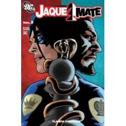 Jaque Mate (2007) 02