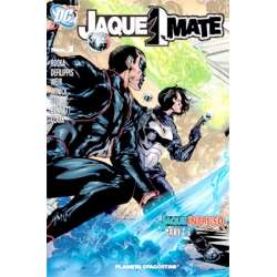 Jaque Mate (2007) 03