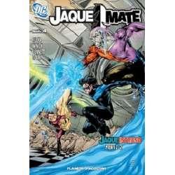 Jaque Mate (2007) 04