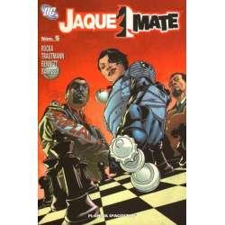 Jaque Mate (2007) 05