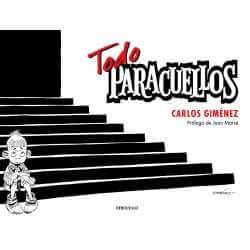 Todo Paracuellos - Carlos...