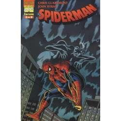 Spiderman de Claremont y...