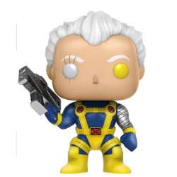 FUNKO POP ! X-MAN CABLE