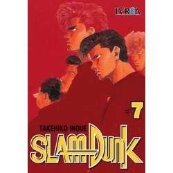Slam Dunk 07