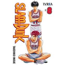 Slam Dunk 08