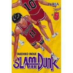 Slam Dunk 05