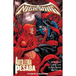 Nightwing (2008) 06 -...