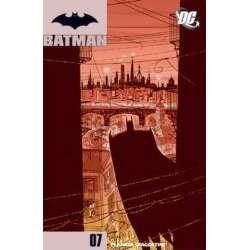 Batman (2006-2007) Vol.07
