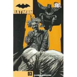 Batman (2006-2007) Vol.03