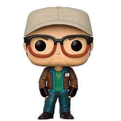 Mr. ROBOT     Fig.478 FUNKO...