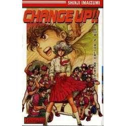 Change up 02