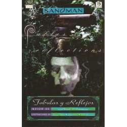 Sandman Vol. 2 - 05 -...