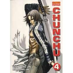 Chunchu 04