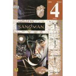 Sandman Vol. 2 - 12 - Vidas...