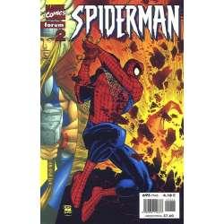 Spiderman Vol. 5...