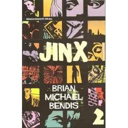Biblioteca Factoría 8  Jinx 2