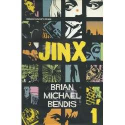 Biblioteca Factoría 3  Jinx 1