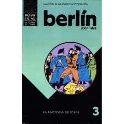 D&Q 14  Berlín 3