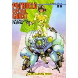Patrulla Especial Ghost 05...