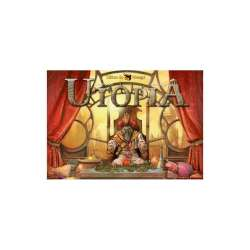 Utopia - Ludovic Vialla & -...
