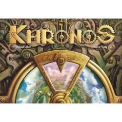Khronos - 2 Edición - Edge...