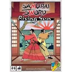 Samurai Sword - Sol...