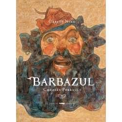 Barbazul - Charles Perrault...