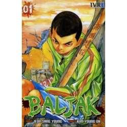 Baljak 01