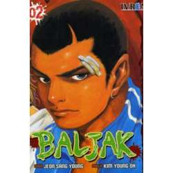 Baljak 02