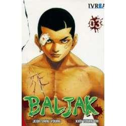 Baljak 03