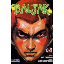 Baljak 04