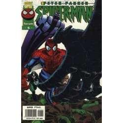 SPIDER-MAN PETER PARKER  05