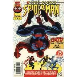 SPIDER-MAN PETER PARKER 06