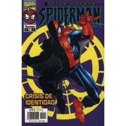 SPIDER-MAN PETER PARKER 18
