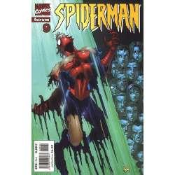 SPIDERMAN (1999-2002) 09