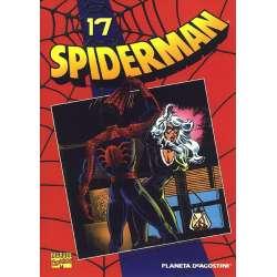 SPIDERMAN  (2000-2002)  17