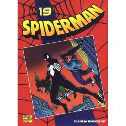 SPIDERMAN  (2000-2002) 19