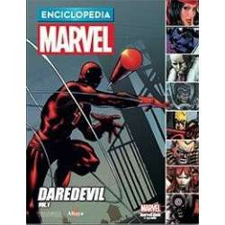 DAREDEVIL VOL,1...