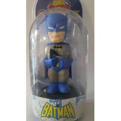 BODY KNOCKERS BATMAN
