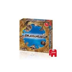 OKAVANGO - DISET