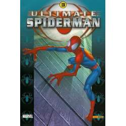 ULTIMATE SPIDERMAN VOL 03