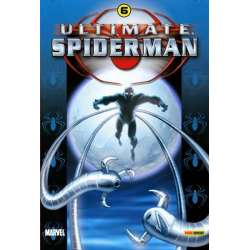 ULTIMATE SPIDERMAN VOL,06