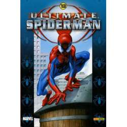ULTIMATE SPIDERMAN vol,13