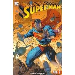 SUPERMAN VOL.03