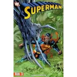 SUPERMAN VOL,05