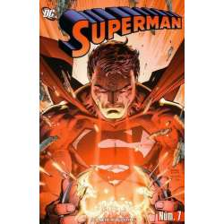 SUPERMAN VOL,07
